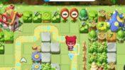 Game Boom M đạt 500 000 lượt tải