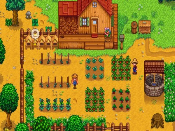 rsz_stardew_valley_games_android