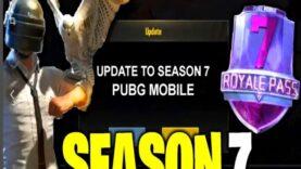 Bản update PUGB 0.12.5 có gì HOT ?