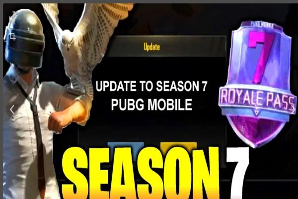 Photo of Bản update PUGB 0.12.5 có gì HOT ?