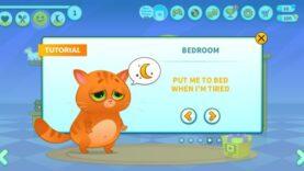 Game Bubadu - trò chơi vui trẻ em