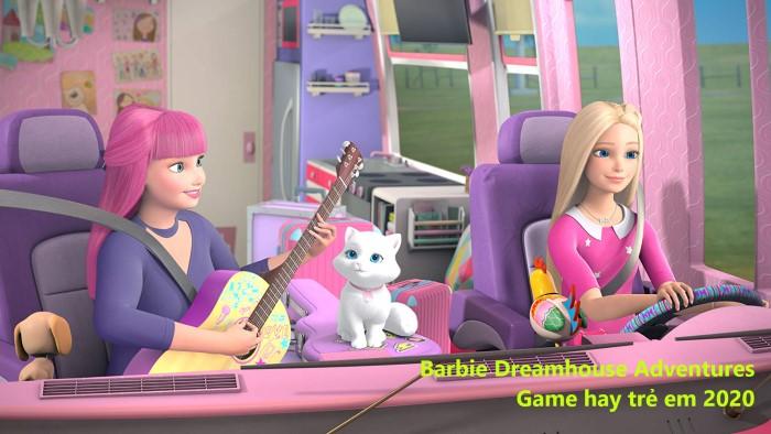 Top 5 game hay cho trẻ em thịnh hành HOT 14