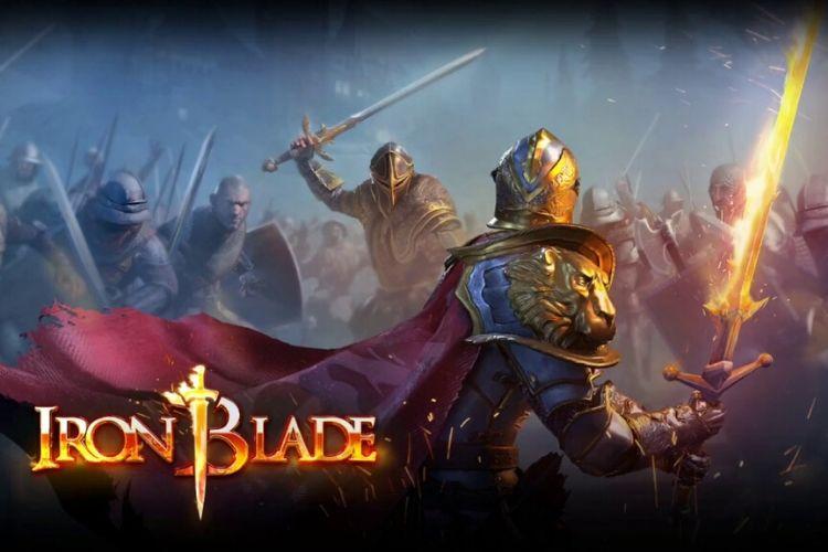 Thiết kế không tên 31 - 10 game hay android có thể thay thế Infinity Blade