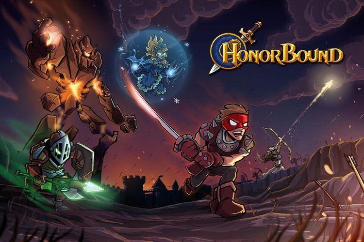 Thiết kế không tên 37 - 10 game hay android có thể thay thế Infinity Blade