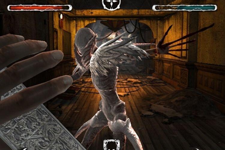 Thiết kế không tên 40 - 10 game hay android có thể thay thế Infinity Blade