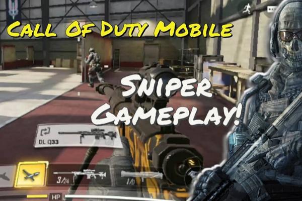 Khác nhau giữa PUBG Mobile và Call of Duty Mobile: Game nào tốt hơn ? 6