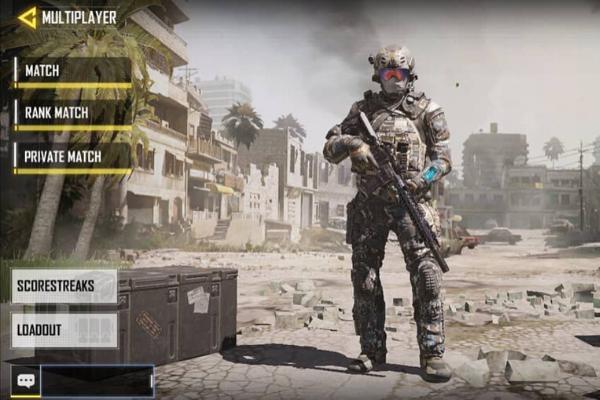 Khác nhau giữa PUBG Mobile và Call of Duty Mobile: Game nào tốt hơn ? 5