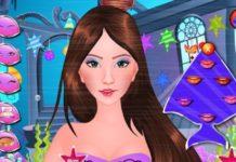 game dành cho con gái miễn phí