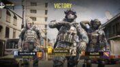 Review Game Call of Duty mobile hình ảnh video