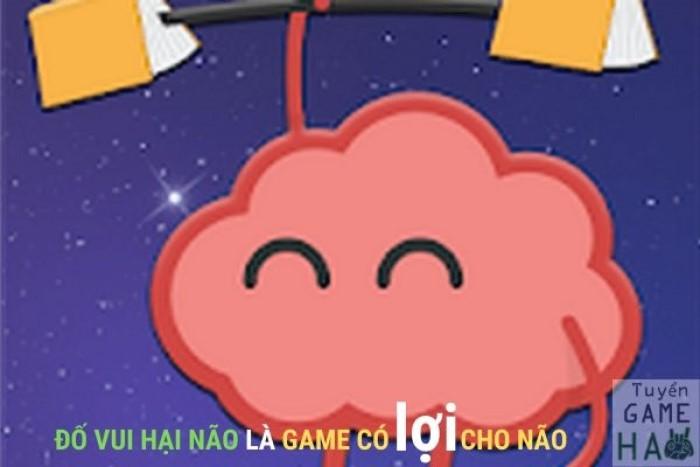 Updae mùa mới PUGB 13.05 - Top 3 game đố vui hại não hay nhất hiện nay