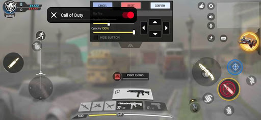 bí quyết call of duty mobile - 4