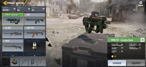 bí quyết call of duty mobile - 5