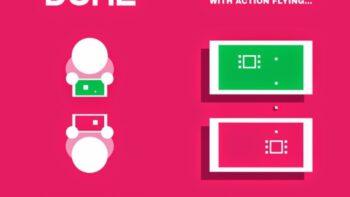 Top 9 game Android 2 người chơi trên mobile
