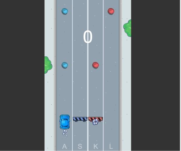 Y8 car games đua xe 2 người