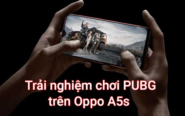 oppo-a5s-choi-game-LQMB