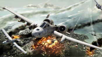 Top game lái máy bay Y8- bí kiếp giải trí mùa CoVID cực đỉnh
