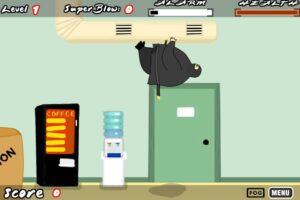 game ninja y8 fat