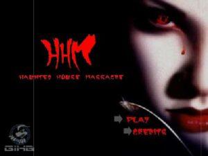 game y8 ma