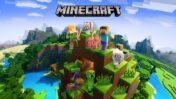 Thách thức mọi dòng game sinh tồn với Y8 Minecraft