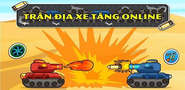 Top game y8 xe tăng chiến đấu dành cho PC online miễn phí 25
