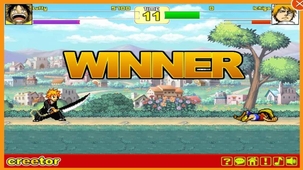 Những game y8 đánh nhau được nhiều người chơi miễn phí 35