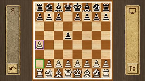 Top các game y8 cờ vua hại não nhất miễn phí 2021 18