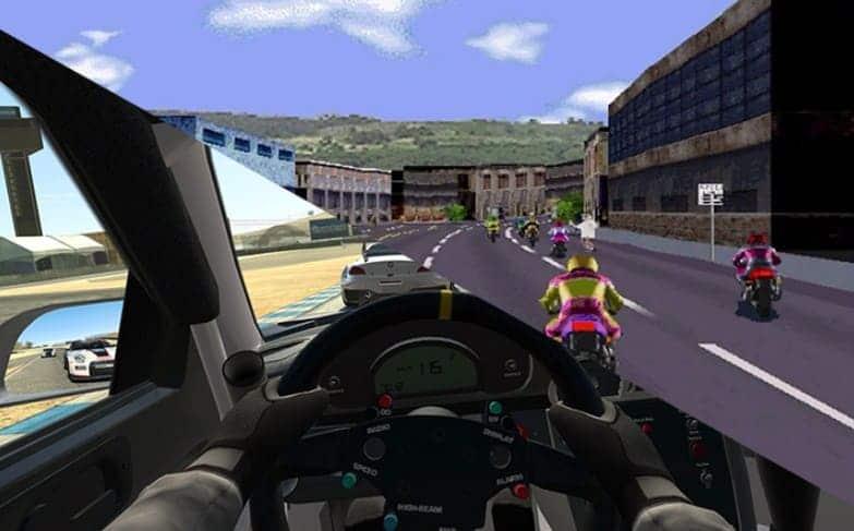 Top 10 game đua xe y8 online hay nhất mọi thời đại 1