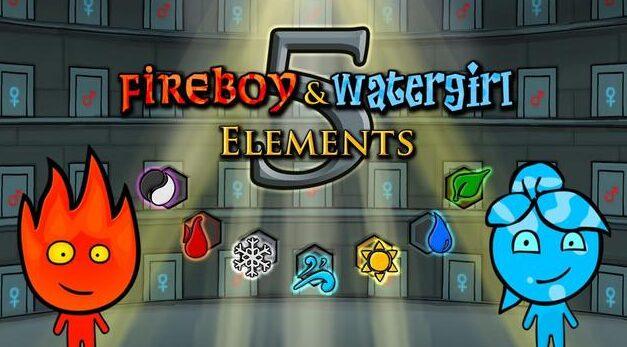 Top các game y8 các trò chơi đã chơi có mặt tại gametuyen.info 14
