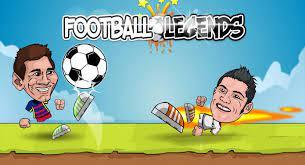 Top 10 Game Y8 bóng đá hay và được chơi nhiều nhất hiện nay 2