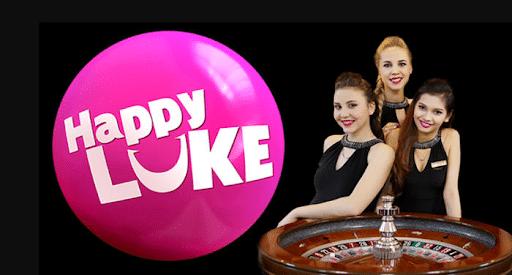HappyLuke cung cấp các trò chơi từ nhiều đơn vị uy tín